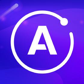 GraphQL with Apollo and Kotlin