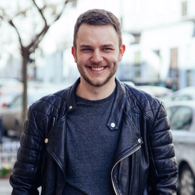 Annotation Processing in Kotlin with Bartek Lipinski