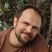 kscript with Holger Brandl