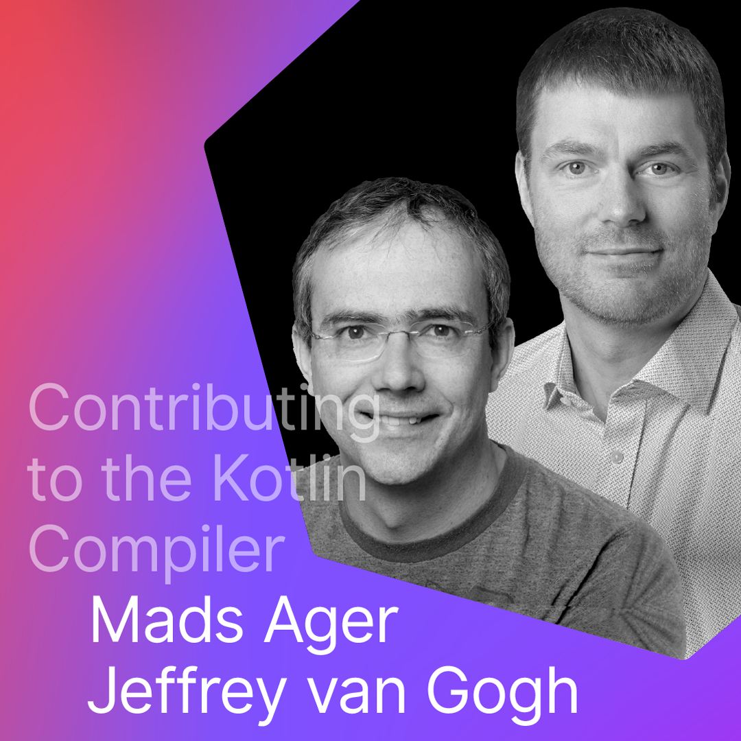 Contributing to the Kotlin Compiler