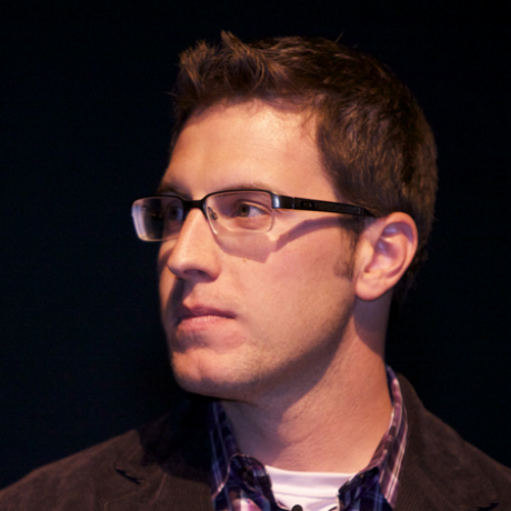 Heroku with Joe Kutner