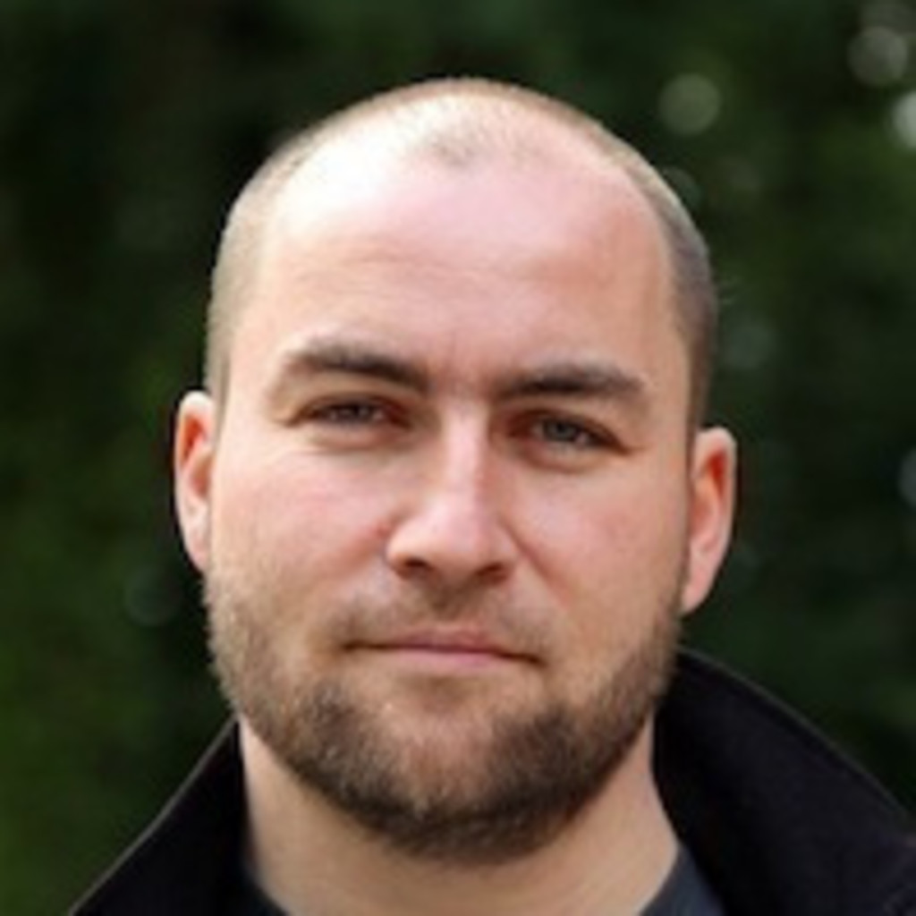 Neo4j and more with Michael Hunger