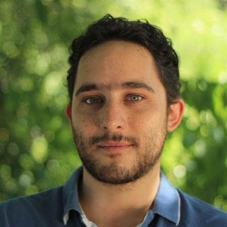 Kodein framework with Salomon Brys