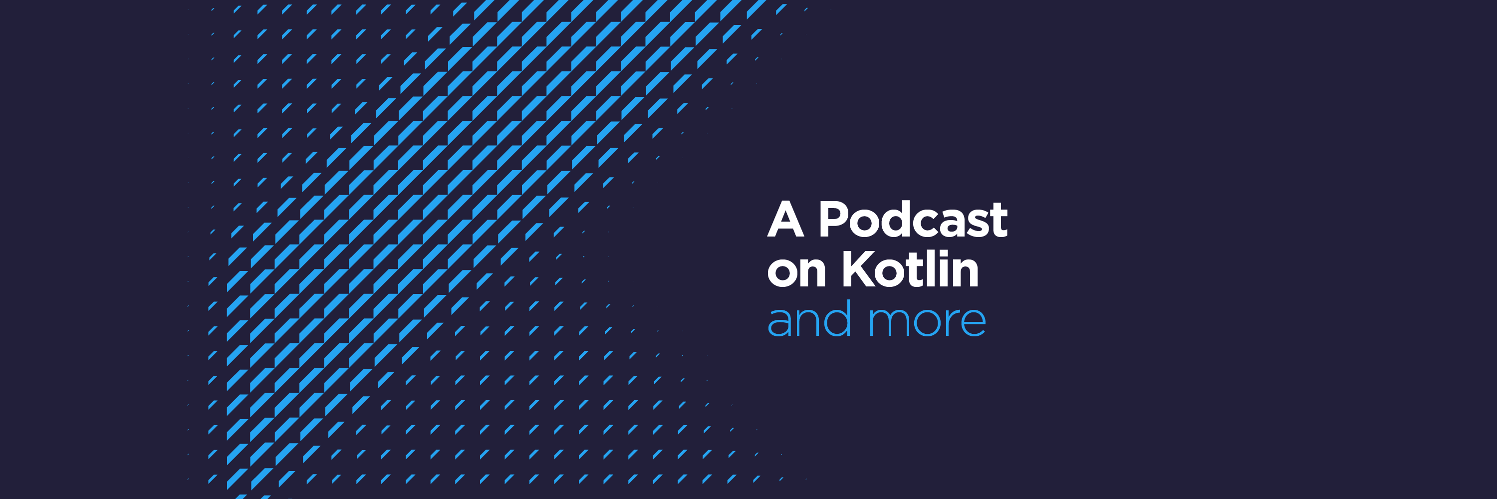 Libraries with Roman Elizarov – Talking Kotlin